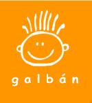 Logo Asociacion Galban
